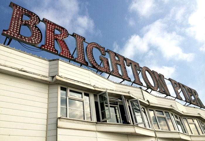 Brighton-Pier-sign-web