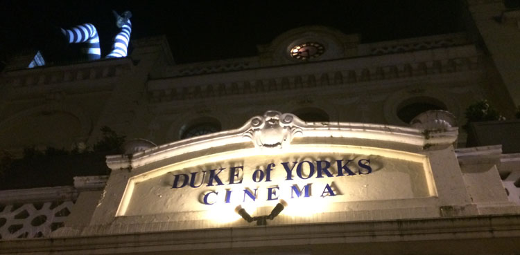 Duke-of-York-picture-house-